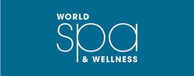 World spa wellness